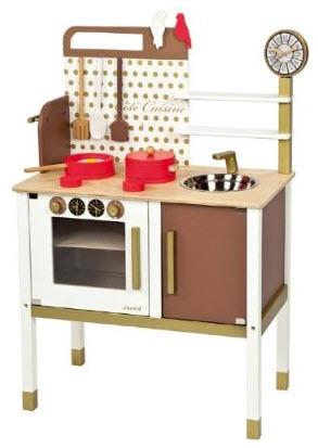 Janod Kitchen Set