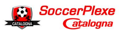 Soccerplexe Catalogna
