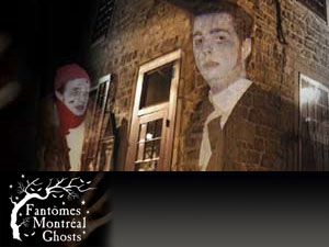 old montreal ghosts