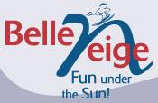 Belle Neige