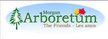 Morgan Arboretum