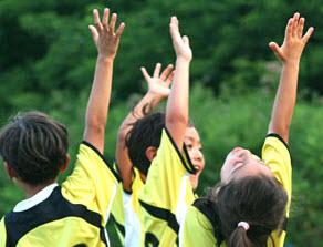 Sportball Quebec