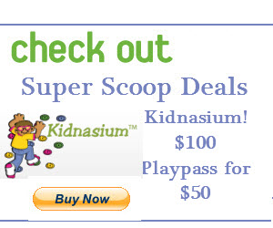 Kidnasium