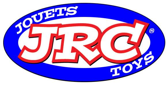 JRC TOYS