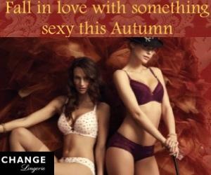 Change Lingerie Fall