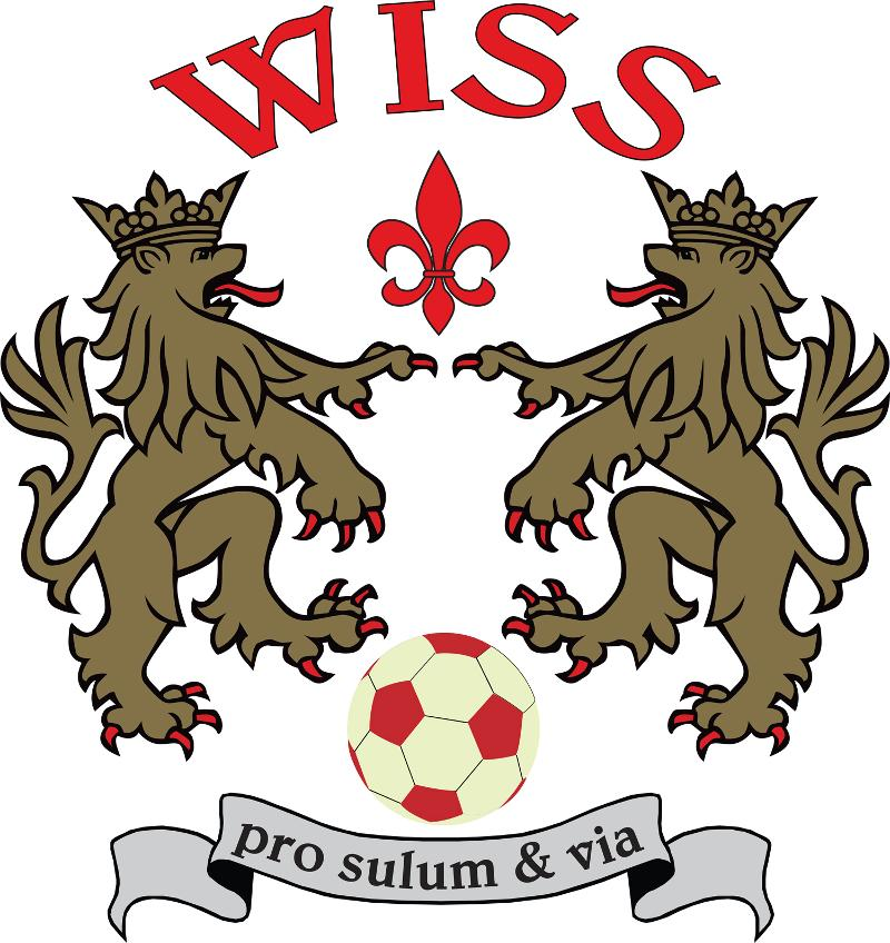West Island Soccer School