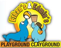 Ethan's Playground