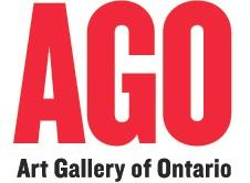 AGO Ontario Gallery of Ontario