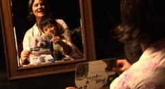 mirror read