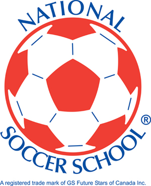 National Soccer School