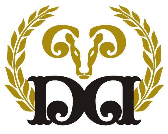 Dennis Asche Official Logo