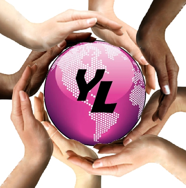 Youth Leadership 2012