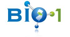 Bio 1 WIRED