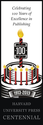 harvard_centennial