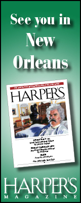 harpers_mag
