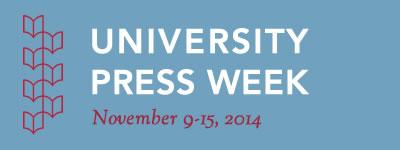 university_press_week