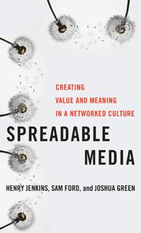 spreadable_media_book