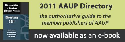 AAUP Directory