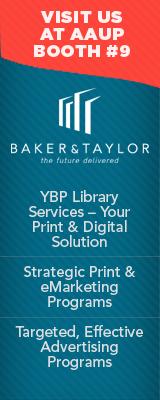 baker_taylor