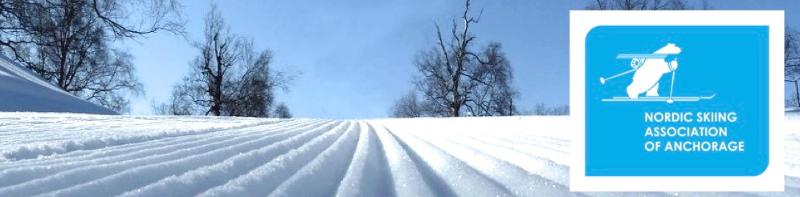 New Ski Tracks Header