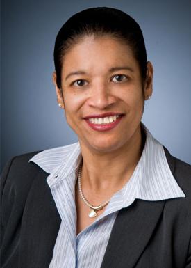 Theresa De Leon