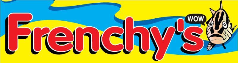 Frenchy's Restaurants