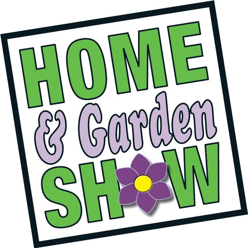 Chico Home Show Logo