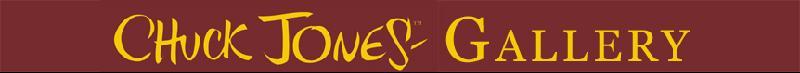 CJG new logo 072009