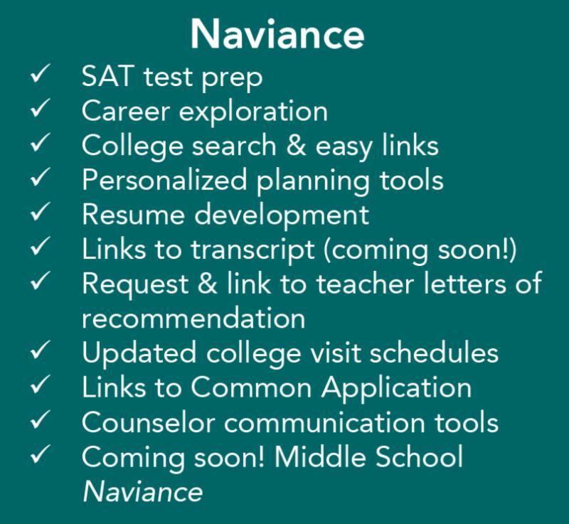 example parent essays for high school applications   resume    math worksheet   sample parent essays for high school applications the ultimate   example parent essays