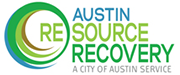 Austin Resource Recovery