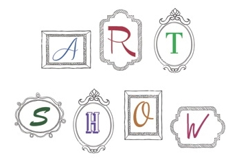 All are cordially invited to attend the all-school art
