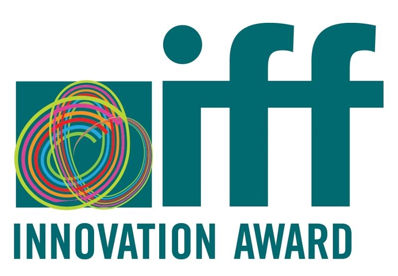 IFF Innovation Award