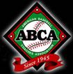 American Baseball Coaches Association