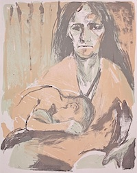 mother_and_child