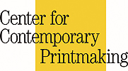 Center for Contemporary Printmaking
