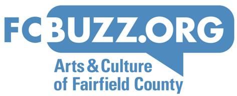 FCBUZZ logo