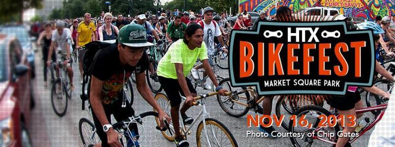 htx bike fest picture