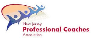 NJPCA logo