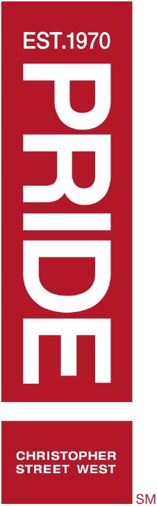 csw logo sm