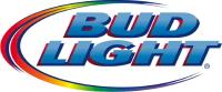Bud light 09 logo