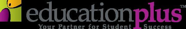 EducationPlus Logo
