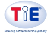 TiE Logo small 2012