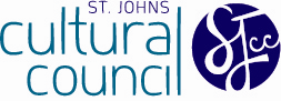 St. Johns Cultural Council, Inc.
