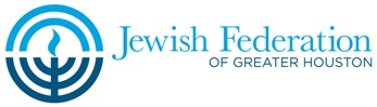 New JFED Logo