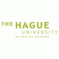 The Hague University of Applied Sciences logo