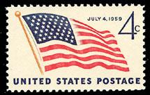July 4 1959