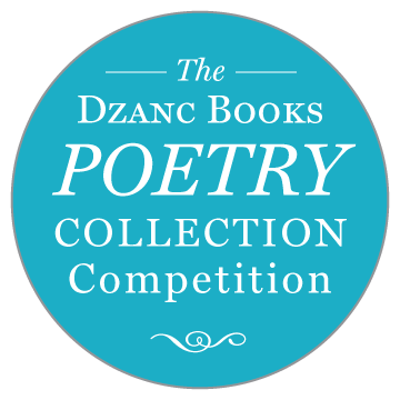 Poetry Contest Logo