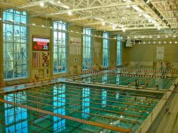 Isss tip of the week 6 get connected - University of maryland swimming pool ...