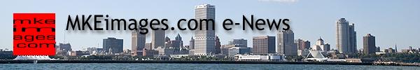 MKEimages.com e-News