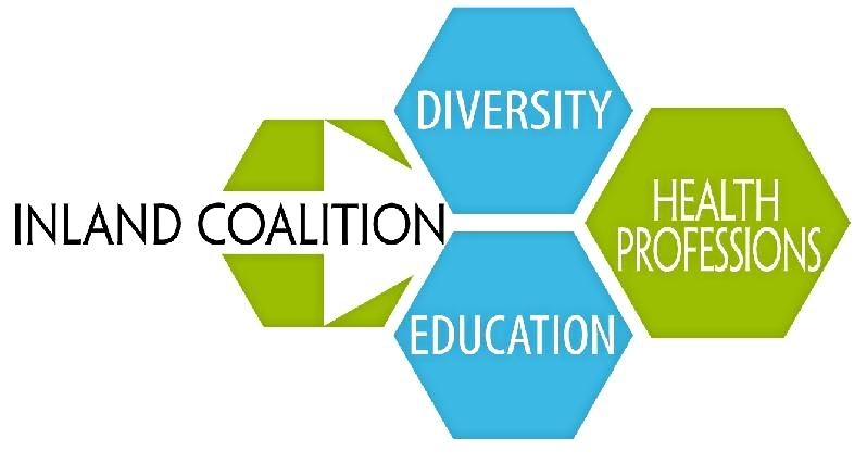 Inland Coalition logo